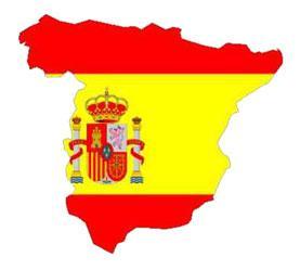 swingerclub bilder stellungen spanisch